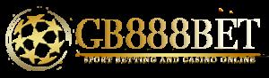 GB888BET